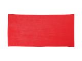 Handduk Sardegna