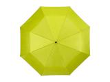 "21,5"" Automatiskt Paraply"