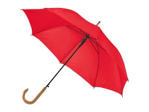 Paraply Patti
