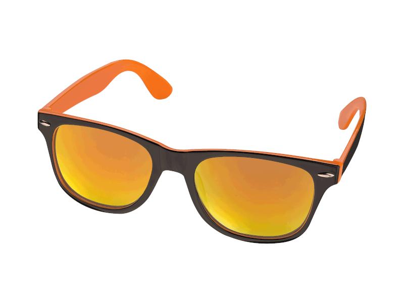 Solglasögon Baja