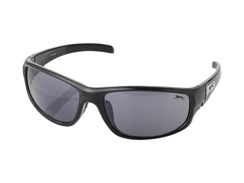 Solglasögon Bold