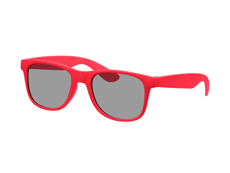 Solglasögon Bora