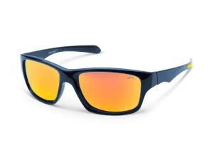 Solglasögon Breaker - Konfigurationsbild