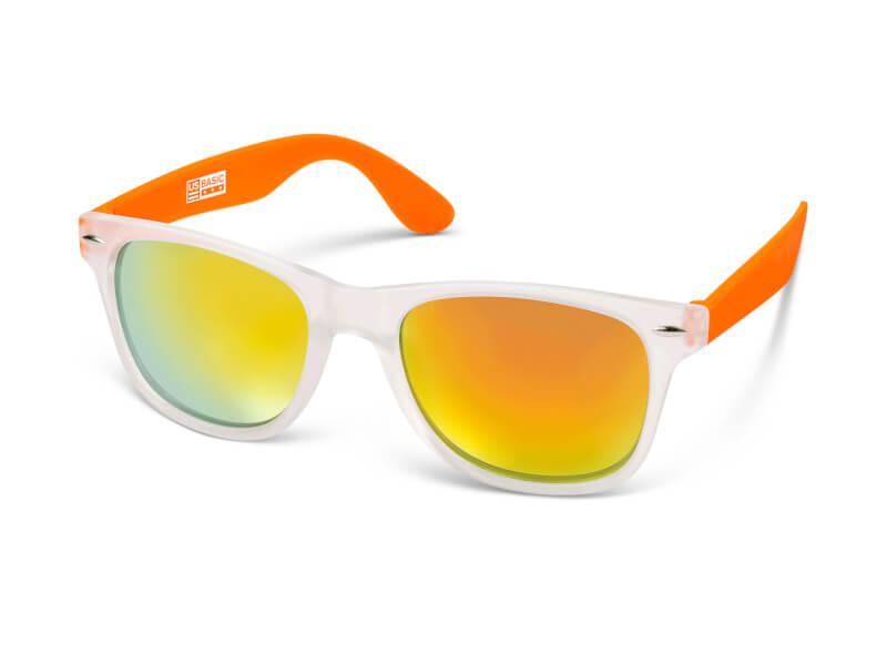 Solglasögon California
