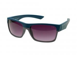 Solglasögon Duotone