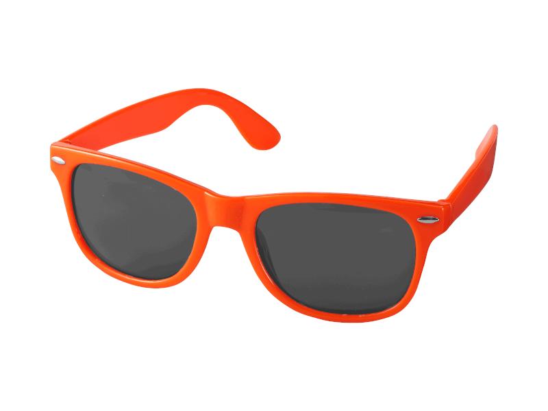 Solglasögon Happy