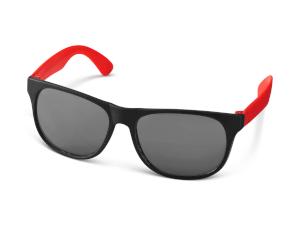 Solglasögon Retro