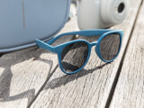 Solglasögon Straw