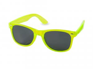 Solglasögon Sun Ray