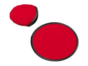Frisbee Florida