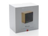 Högtalare Wynn