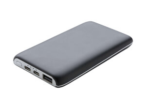 Powerbank Air Pro