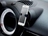 Mobilhållare Drive