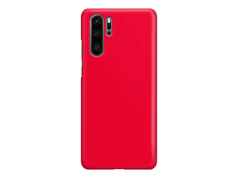 Mobilskal med tryck - Huawei P30 Pro