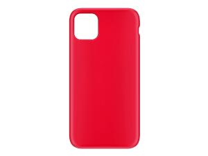 iPhoneskal med tryck till iPhone 11 Pro