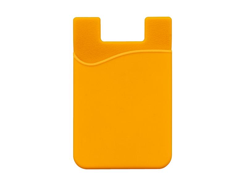 SmartWallet Mobilficka S1