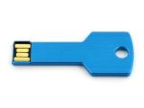 USB Key