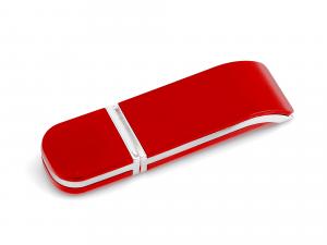 USB Tango