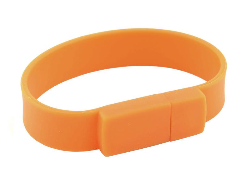 USB-minne Armband 1