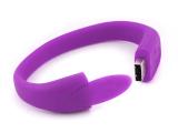 USB-minne Armband 2