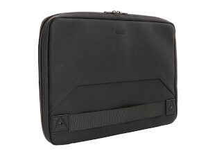 Laptopfodral Black - Konfigurationsbild