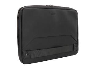 Laptopfodral Black - Konfigurationsbild