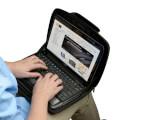 "Laptopfodral Case 11,6"" PRO"