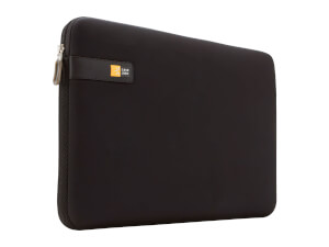 "Laptopfodral Case 11,6"" - Konfigurationsbild"