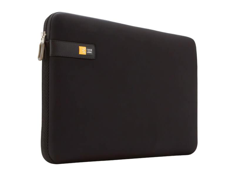 "Laptopfodral Case 11,6"" - Konfigurationsbild"
