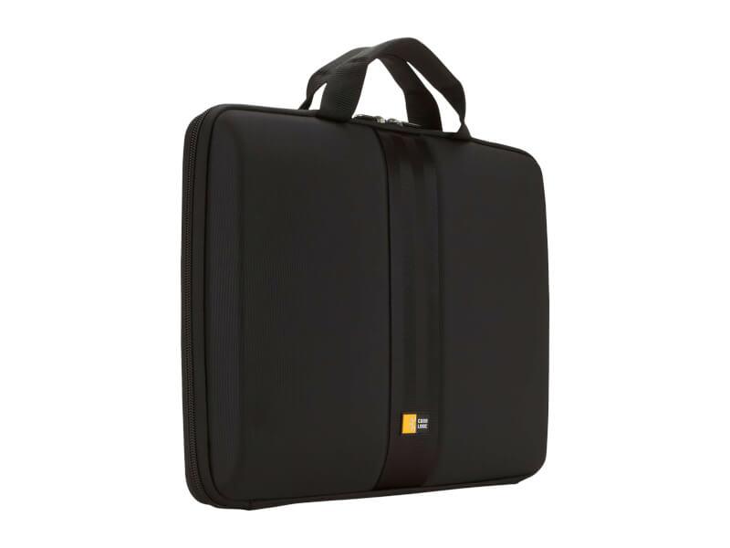 "Laptopfodral Case 13,3"" PRO"