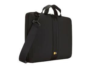 "Laptopfodral Case 16"" PRO"