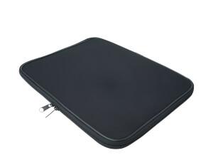 Laptopfodral Deopad XL