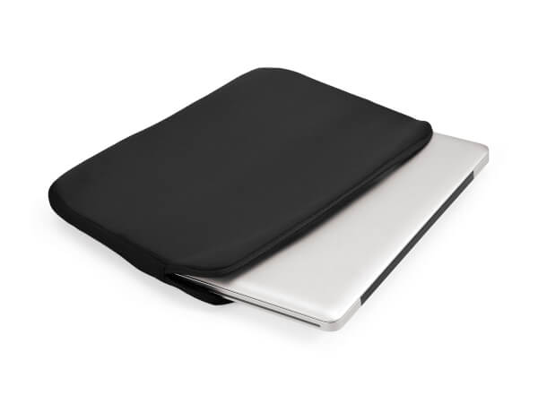 Laptopfodral