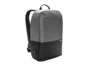 Datorryggsäck Safe