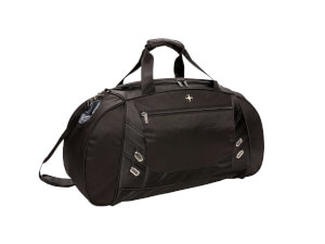 Sportbag Apex - Konfigurationsbild