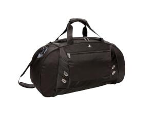 Sportbag Apex - Konfigurationsbild