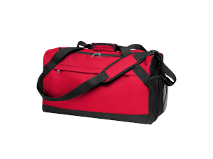 Sportbag R-PET - Konfigurationsbild