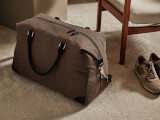 Weekendbag Brendon