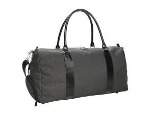 Weekendbag Modern - Konfigurationsbild Framsida