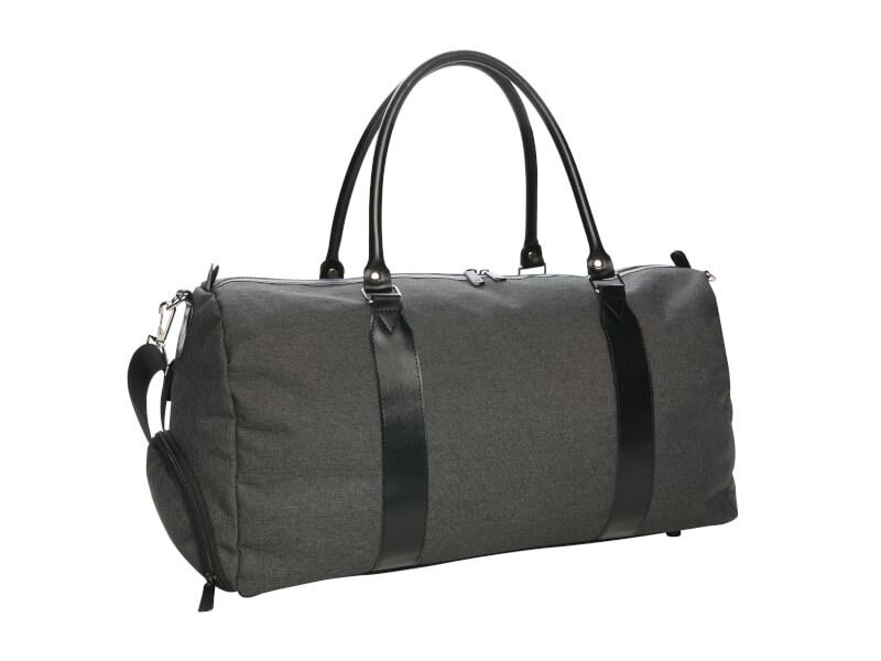 Weekendbag Modern