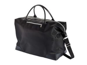 Weekendbag Mono