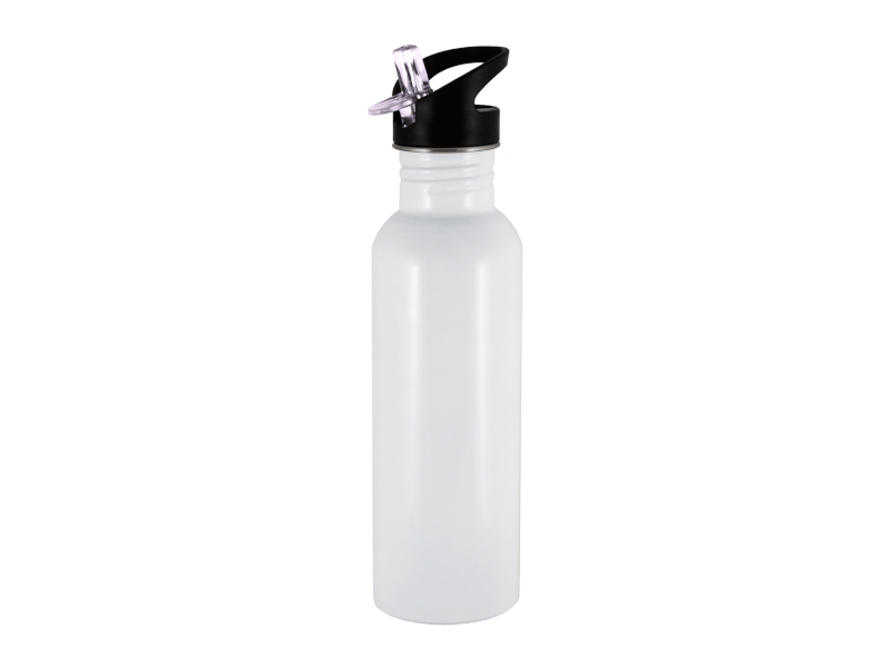 Vattenflaska Flip - Konfigurationsbild