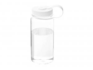 Vattenflaska Hardy