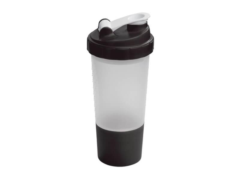 Shaker Active