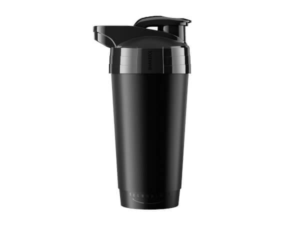 Shakers med eget tryck av logo eller budskap