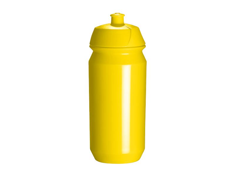 Sportflaska Shiva - Konfigurationsbild