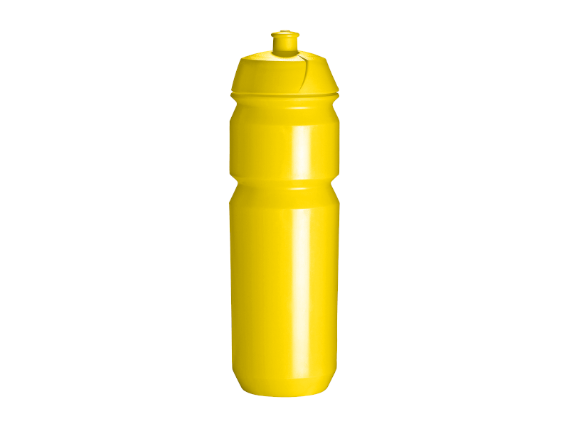 Sportflaska Shiva Bio XL - Konfigurationsbild