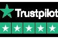 Trustpilot trustscore (298): 4,8