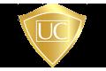 UC - Guld